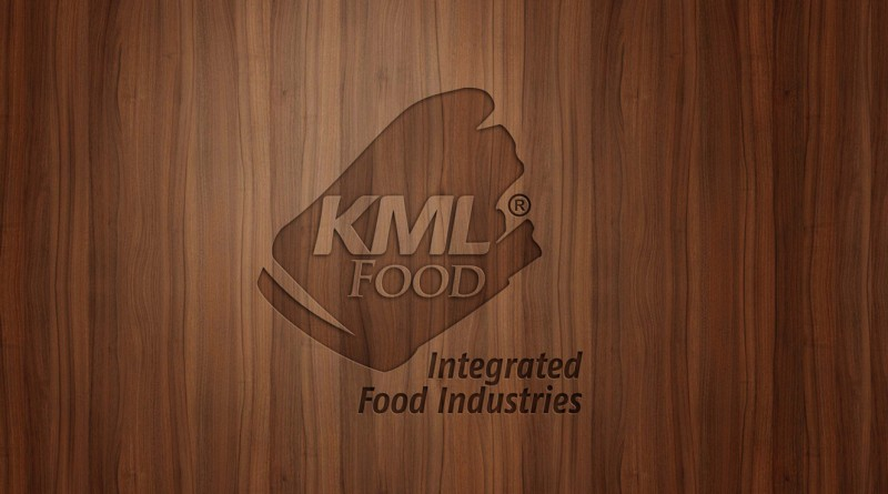 PT. KELOLA MINA LAUT ( KML FOOD )